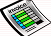 Tax Invoicing Billing